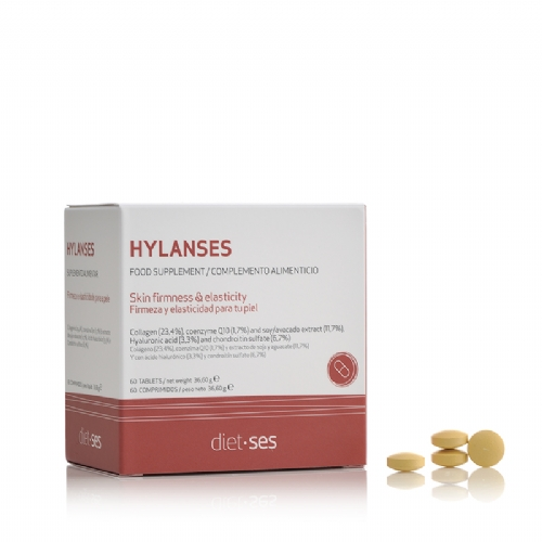 HYLANSES 60 COMP