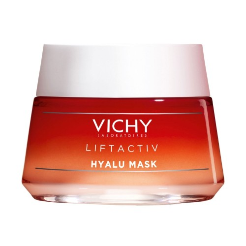 Liftactiv Hyalu Mask Vichy 50 ml