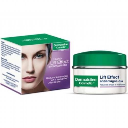 DERMATOLINE EFFECT DIA 50 ML