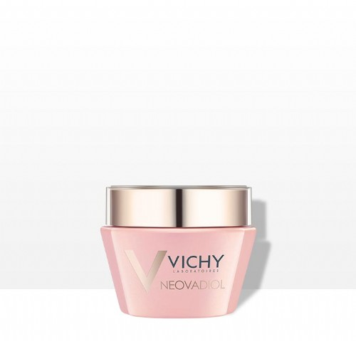 Vichy Neovadiol 65+ Crema Rose 50 ml
