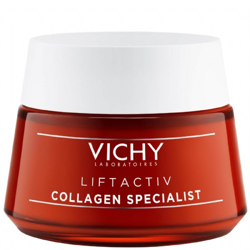 Liftactiv collagen specialist (50 ml)