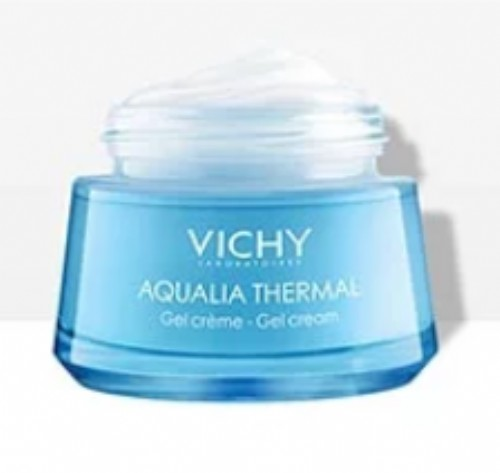Aqualia thermal gel-crema (50 ml)