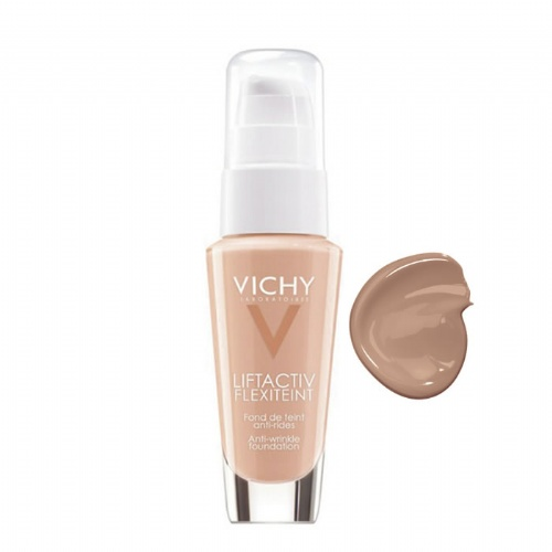 VICHY FLEXILIFT SAND 35 30