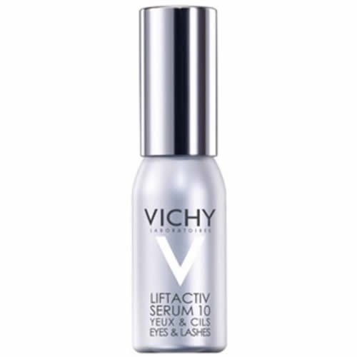 VICHY LIFT SERUM OJO-PEST 15ML