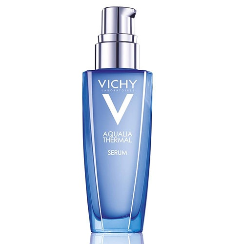 VICHY AQUALIA SERUM 30 ML
