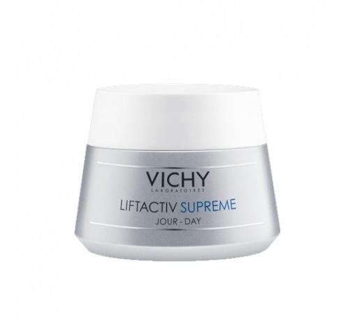 VICHY LIFTACTIV SUPREME PNM 50