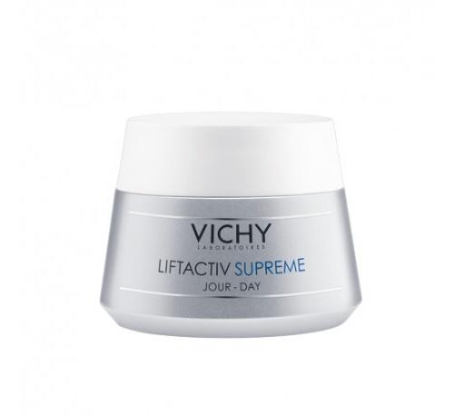 VICHY LIFTACTIV SUPREME PS 50