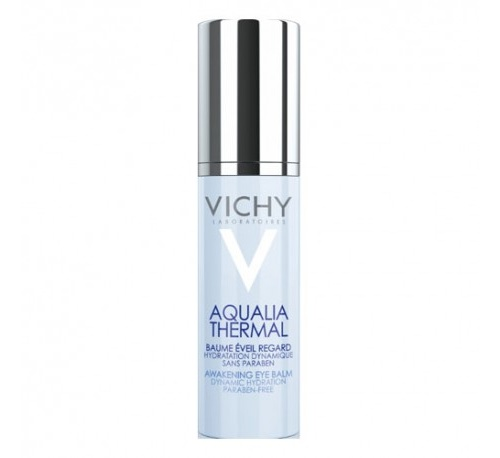 VICHY AQUALIA THERMAL OJOS 15M