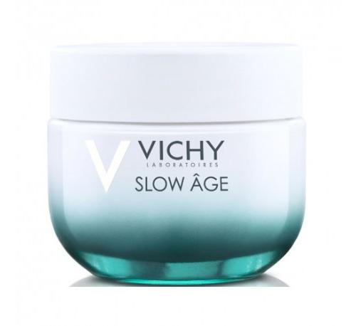Slow age crema spf 30 (50 ml)