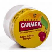 CARMEX BALSAMO LABIAL CER 7,5G