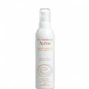 AVENE EMULSION REPARADOR 200ML