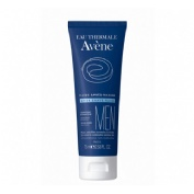 AVENE FLUIDO DESPUES AFE 75ML
