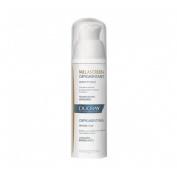 Melascreen despigmentante - ducray (30 ml)