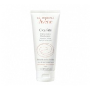 AVENE CICALF CRE MAN REP 100ML