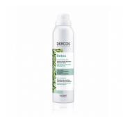 Vichy dercos nutrients detox champu seco (150 ml)