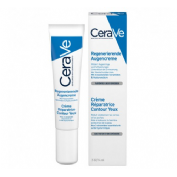 Cerave crema reparadora contorno de ojos (14 ml)