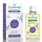 Puressentiel relajacion (100 ml)