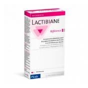 LACTIBIANE RE 596MG 30 CAPS