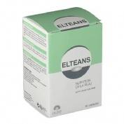 ELTEANS 60 CAPS