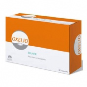 OXELIO 60 CAPS