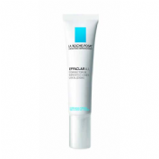EFFACLAR AI IMPERFECCION 15 ML