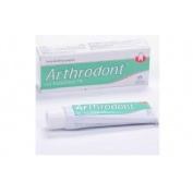 ARTHRODONT 80 ML