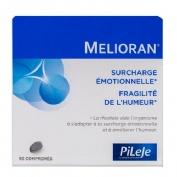 Melioran (90 comprimidos)