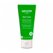 WELEDA SKIN FOOD CREMA 75 ML