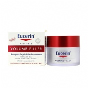 EUCERIN VOLUME DIA P NORMAL 50