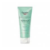 Eucerin dermopure exfoliante 100 ml
