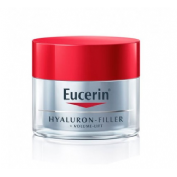 Eucerin hyaluron filler volume lift - crema de noche (50 ml)