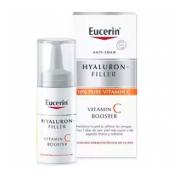 Eucerin hyaluron filler vitamina c booster (8 ml x 1 u)