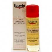 EUCERIN ACEITE ANTIES NATU 125