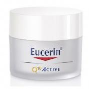 EUCERIN Q10 ACTIVE ANTIAR  50ML