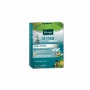 Kneipp stress balance (30 comprimidos)