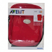 AVENT THERMABAG ROJO SCD150?50