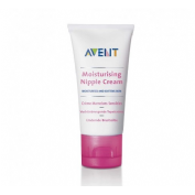 AVENT CRE ANTIGRIE 30ML 504?30
