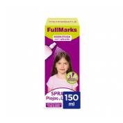 FULLMARKS SPRAY ANTIPIOJO 150