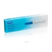 Alvita test de embarazo (1 u)