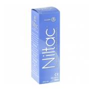 NILTAC SPRAY ELIMIN 50ML TR101