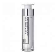 Baby liquid talc - frezyderm (150 ml)