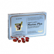 ACTIVECOMPLEX MARINO PLUS 60CA
