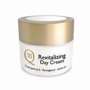 Q10 REVITALIZING DAY CREAM 50