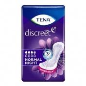 Absorb inc orina noc anat - tena discreet noche (normal 10 u)