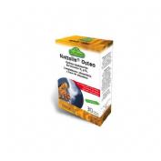 Nattolin osteo (30 caps)
