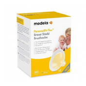 Embudo personal fit flex (30 mm)