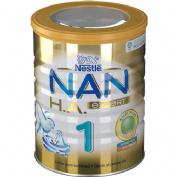 NAN EXCEL 1 900-800 G