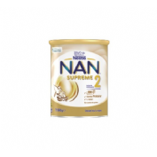 Nan 2 optipro supreme (800 g)