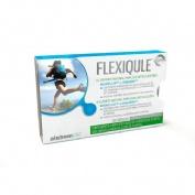 Flexiqule (30 caps)