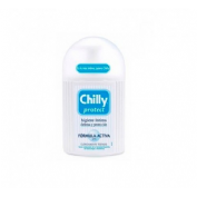 CHILLY PROTECT 250 ML